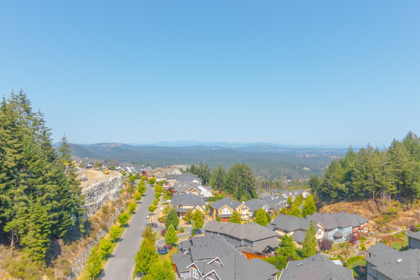 Photo 42 at 2271 Nicklaus Drive, Bear Mountain, Langford