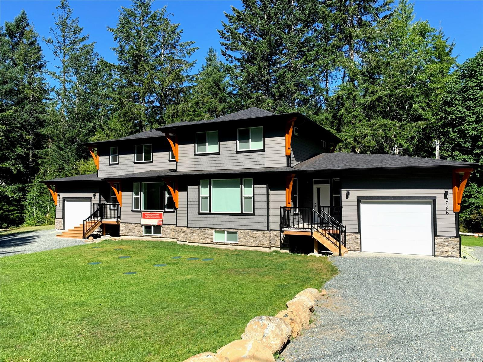 3156-3166 Slingsby Place, Otter Point, Sooke photo number 2