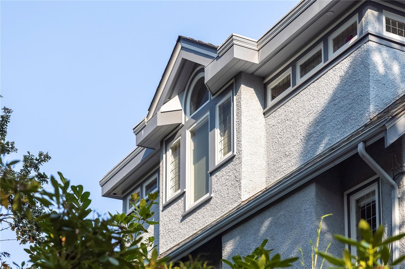 Photo 36 at 935 Terrace Avenue, Rockland, Victoria