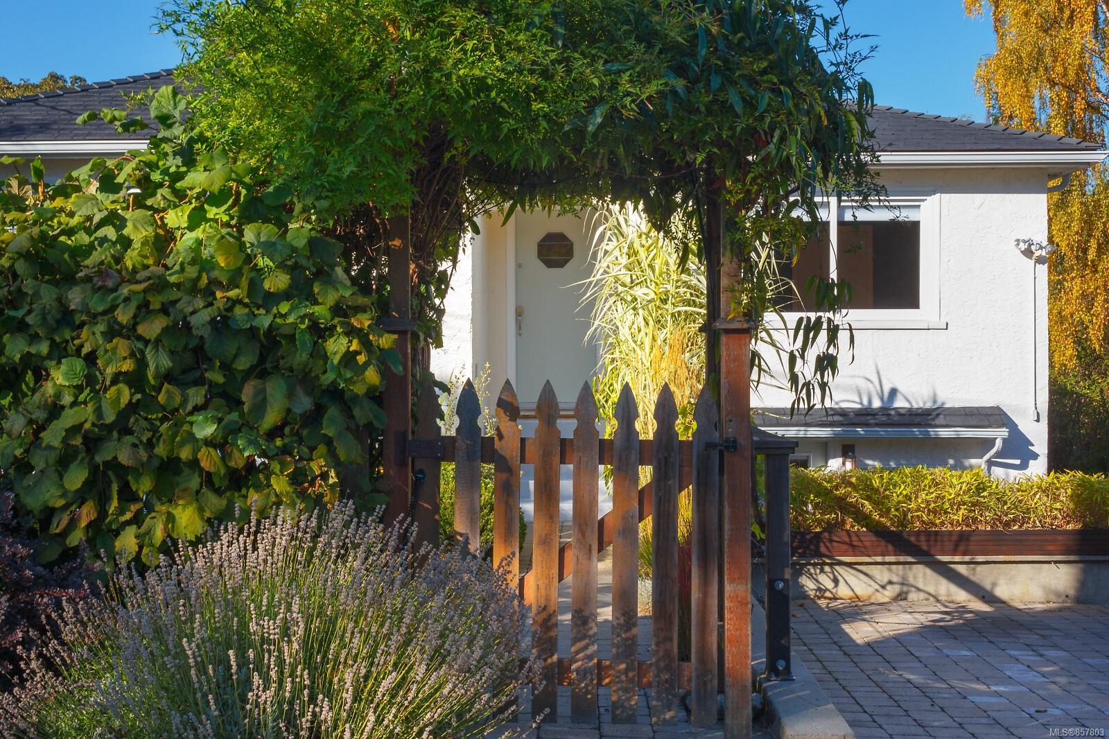 Photo 1 at 1314 Balmoral Road, Fernwood, Victoria