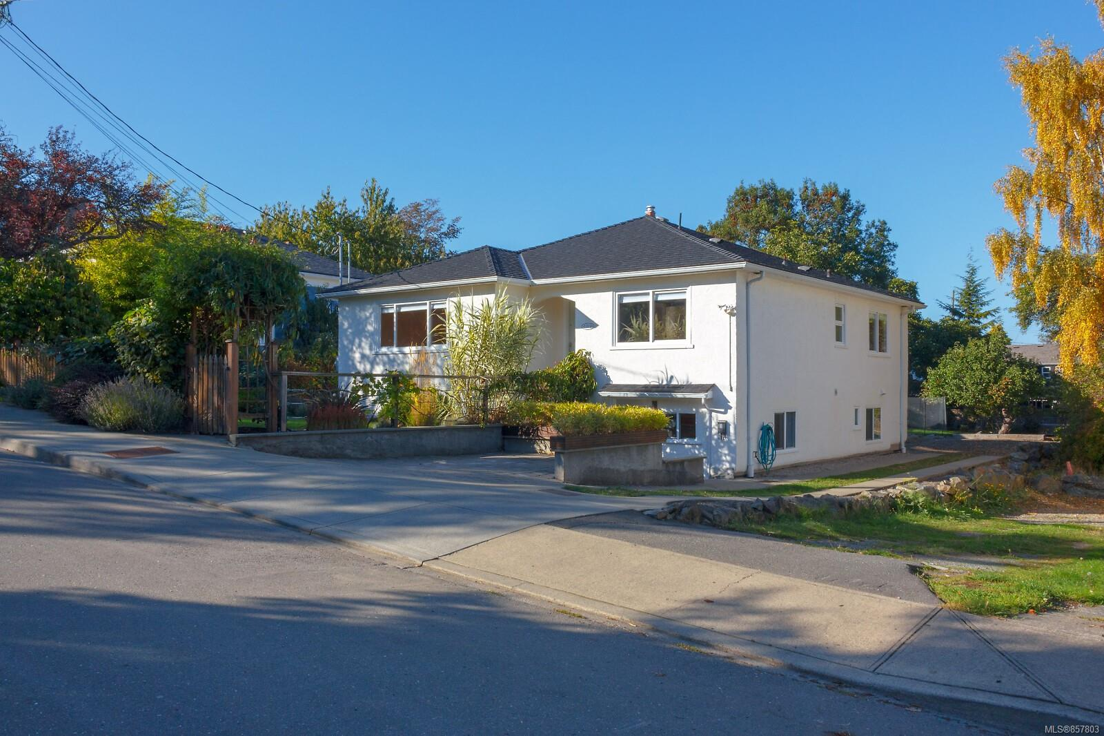 Photo 0 at 1314 Balmoral Road, Fernwood, Victoria