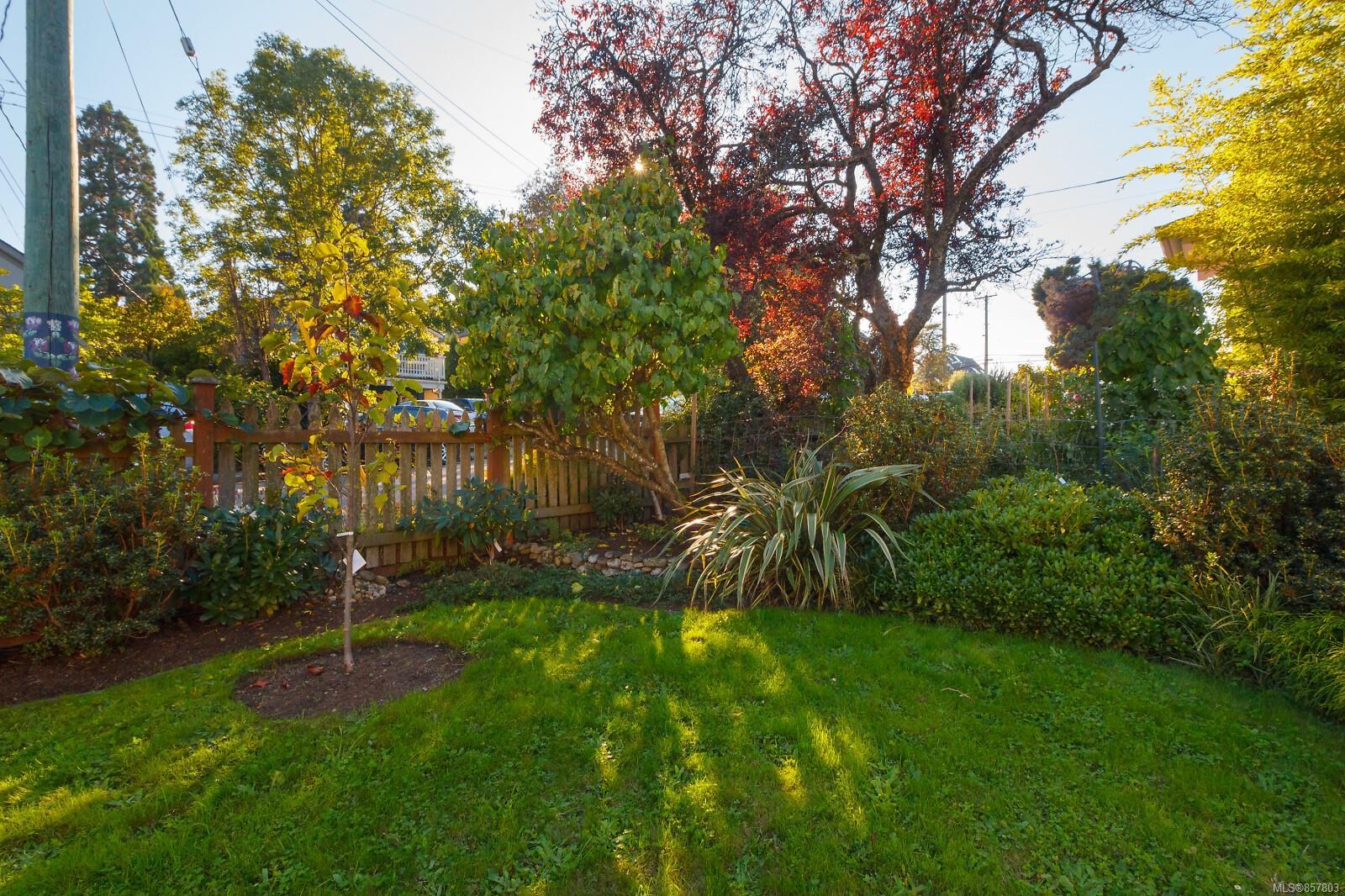 Photo 48 at 1314 Balmoral Road, Fernwood, Victoria