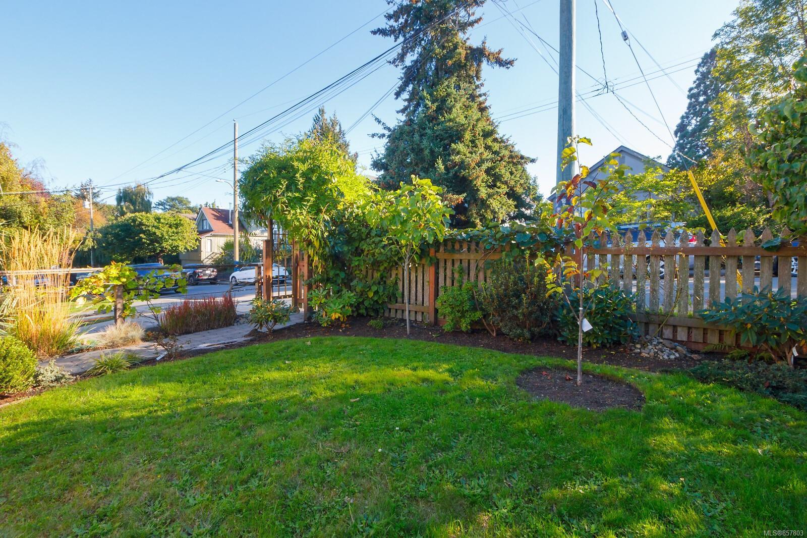 Photo 47 at 1314 Balmoral Road, Fernwood, Victoria