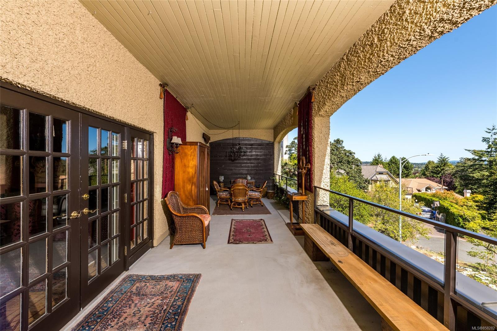 Photo 22 at 2 - 1001 Terrace Avenue, Rockland, Victoria