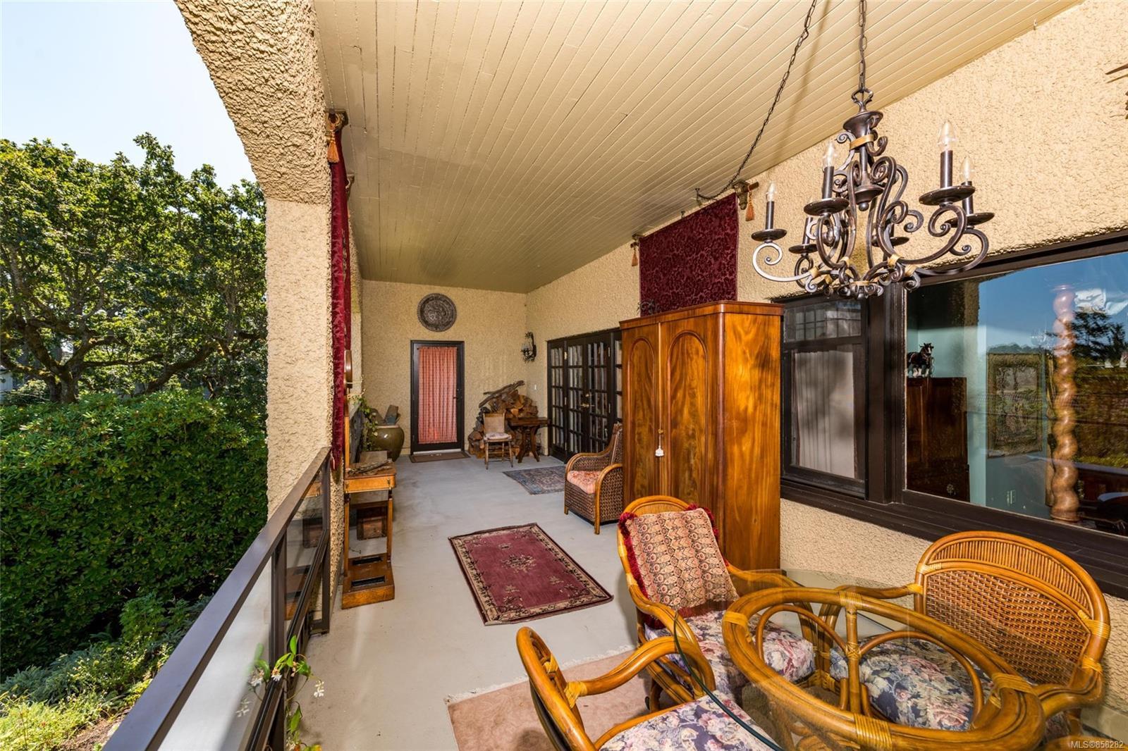 Photo 23 at 2 - 1001 Terrace Avenue, Rockland, Victoria