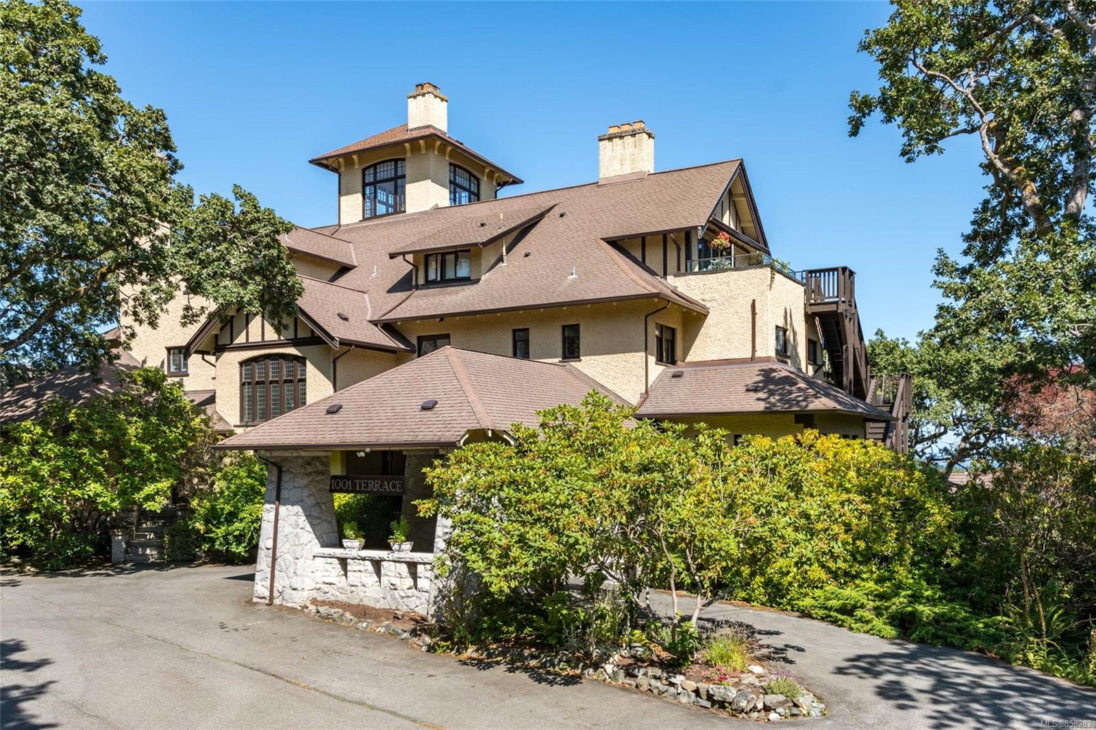 Photo 28 at 2 - 1001 Terrace Avenue, Rockland, Victoria