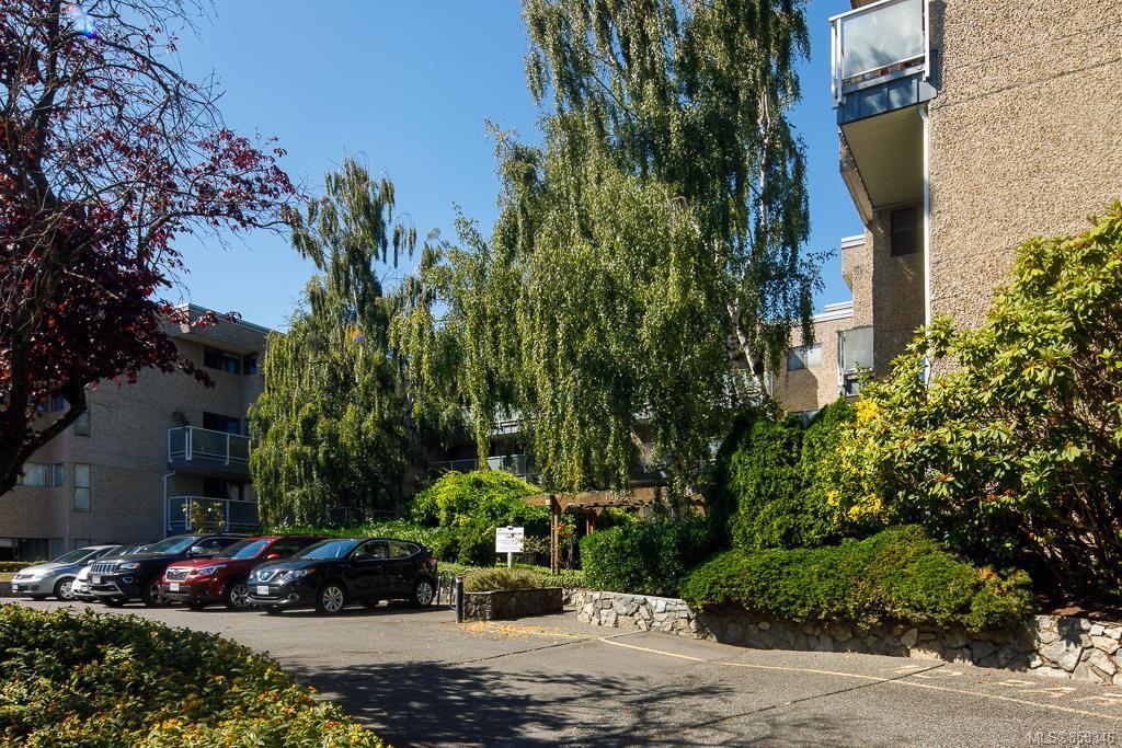 Photo 26 at 406 - 1366 Hillside Avenue, Oaklands, Victoria