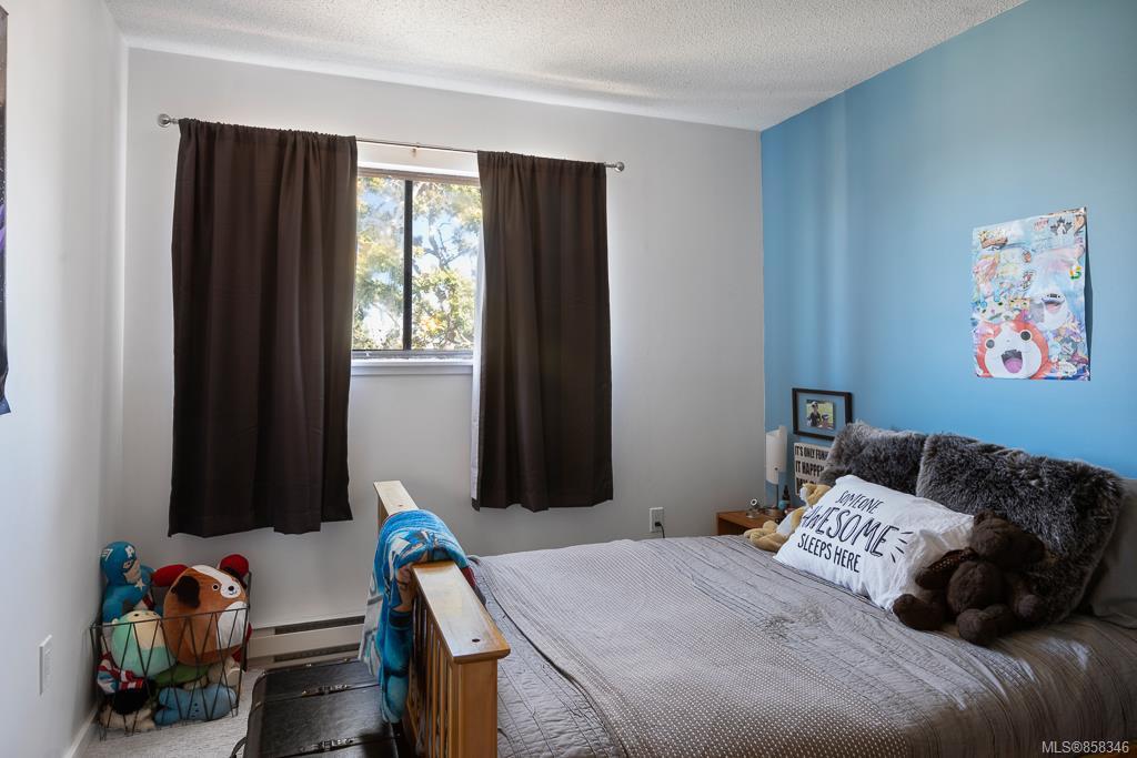 Photo 21 at 406 - 1366 Hillside Avenue, Oaklands, Victoria