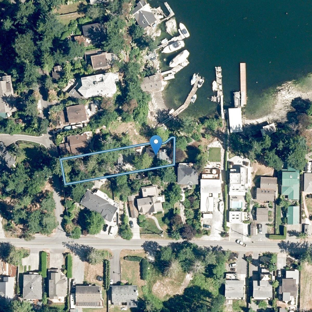 Photo 48 at 10968 Madrona Drive, Deep Cove, North Saanich