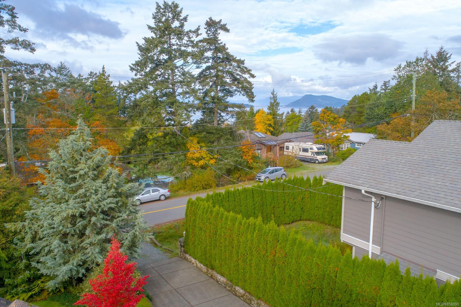 Photo 44 at 10953 Chalet Road, Deep Cove, North Saanich