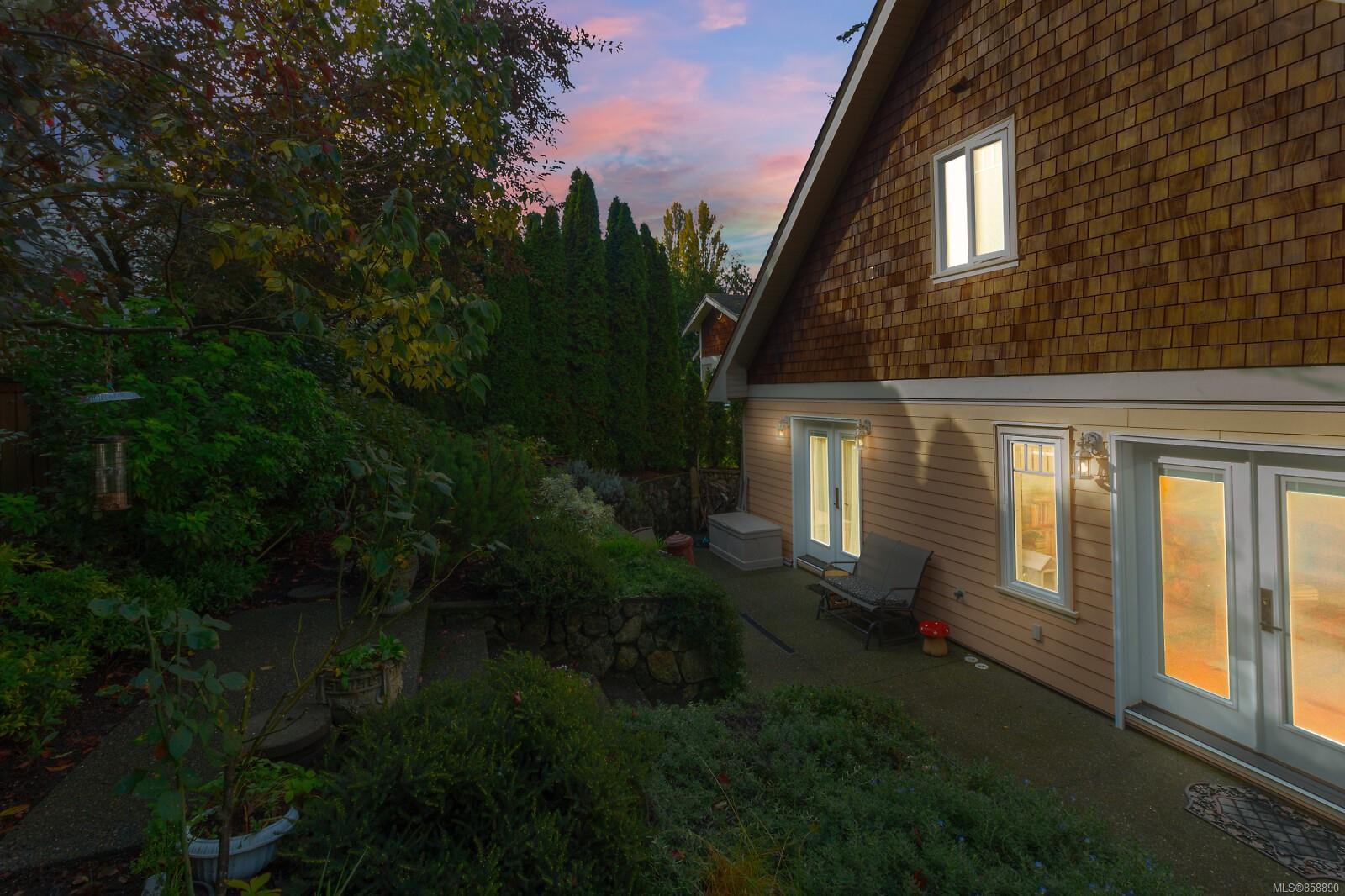 Photo 34 at 10953 Chalet Road, Deep Cove, North Saanich