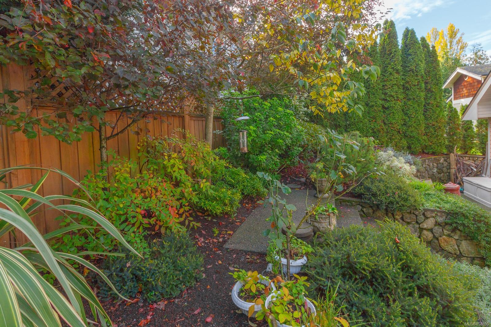 Photo 38 at 10953 Chalet Road, Deep Cove, North Saanich