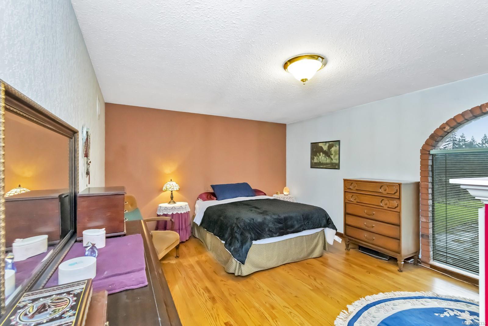 Photo 22 at 4195 Metchosin Road, Metchosin