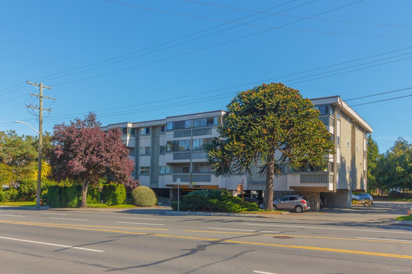 306 - 1525 Hillside Avenue, Oaklands, Victoria photo number 2