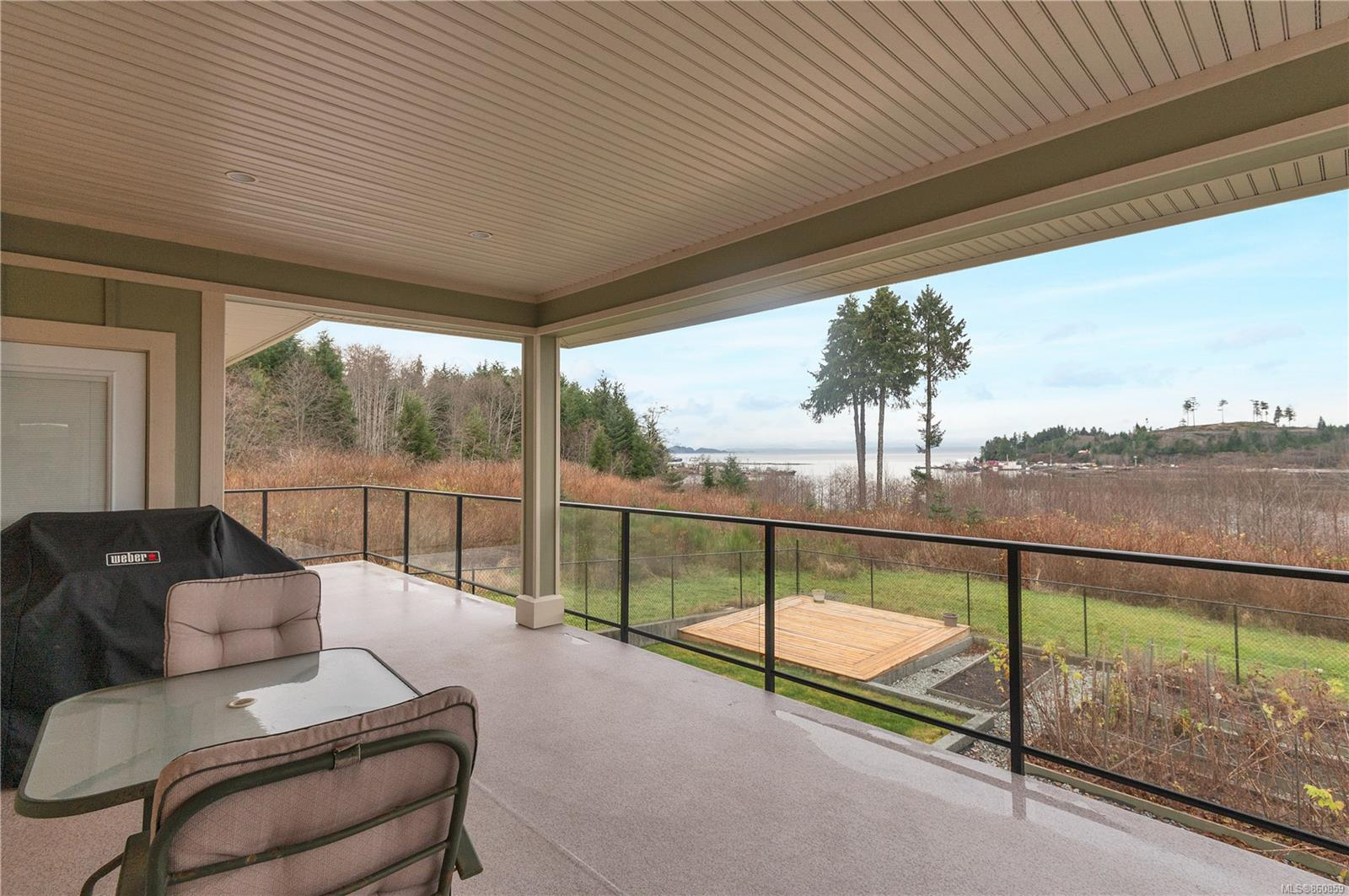 Photo 42 at 6275 Hunt Street, Port Hardy, North Island