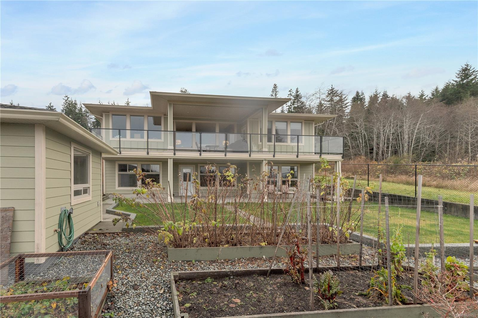 Photo 52 at 6275 Hunt Street, Port Hardy, North Island