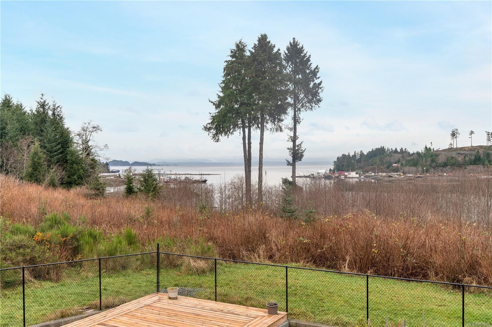 Photo 44 at 6275 Hunt Street, Port Hardy, North Island