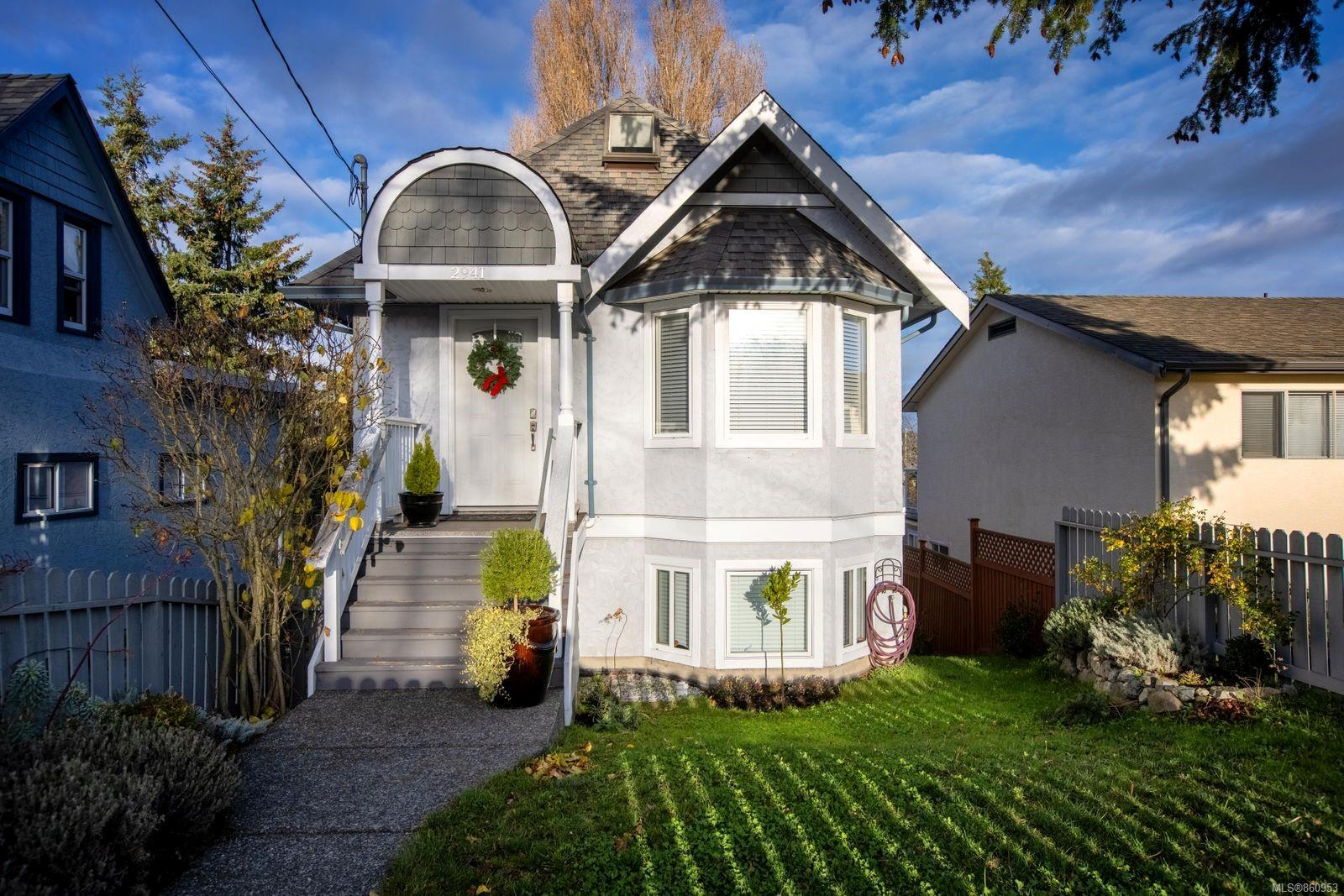 2941 Cedar Hill Road, Oaklands, Victoria photo number 2
