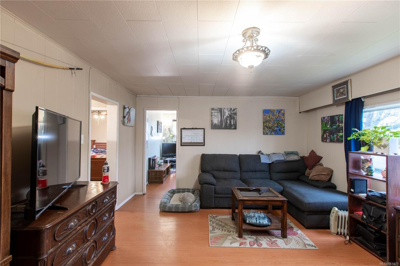 Photo 16 at 430 Festubert Street, Cowichan