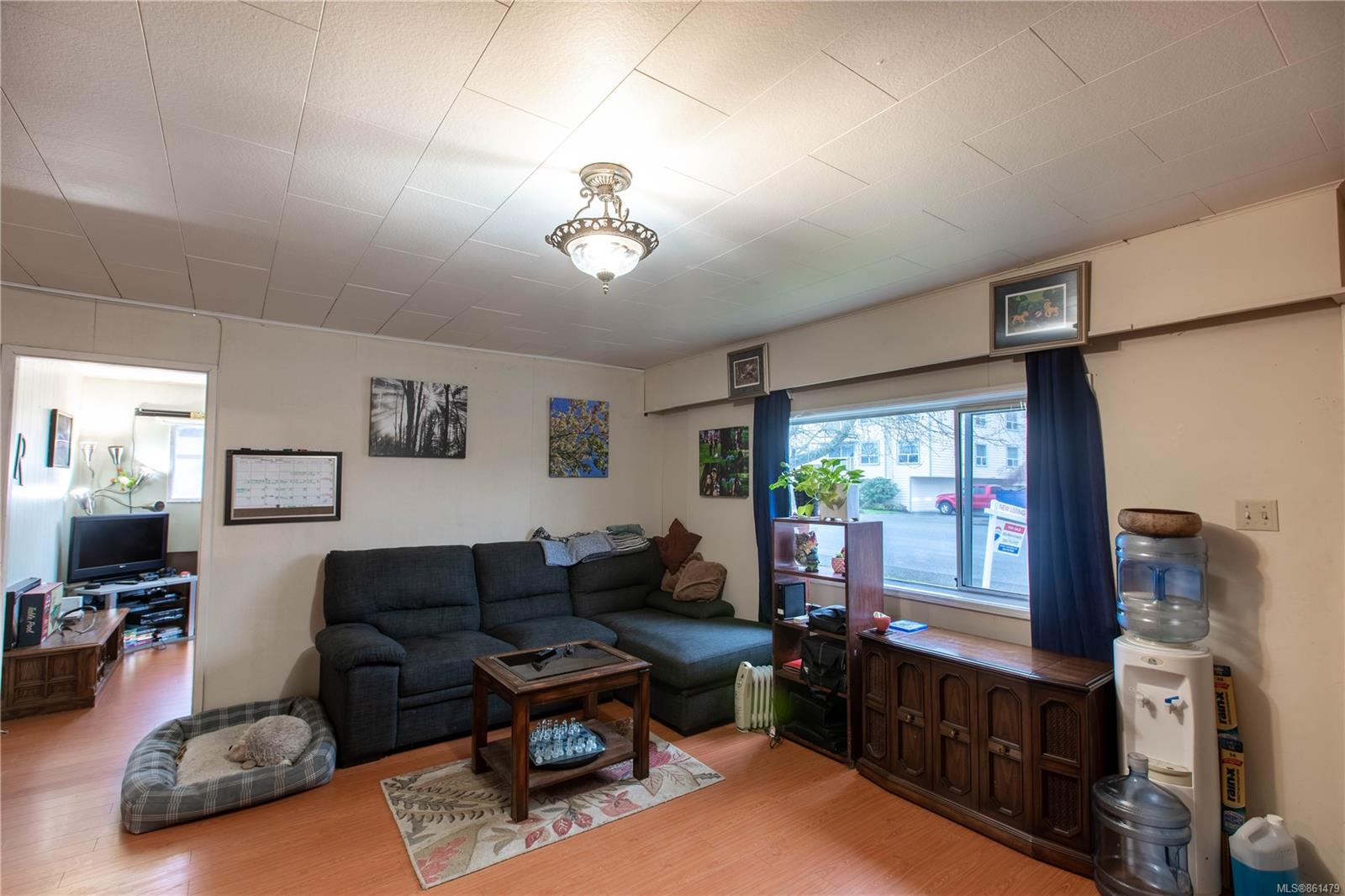 Photo 29 at 430 Festubert Street, Cowichan