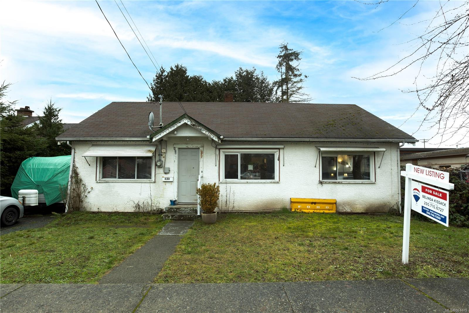 Photo 9 at 430 Festubert Street, Cowichan