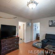 Photo 48 at 430 Festubert Street, Cowichan