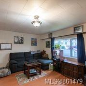Photo 53 at 430 Festubert Street, Cowichan