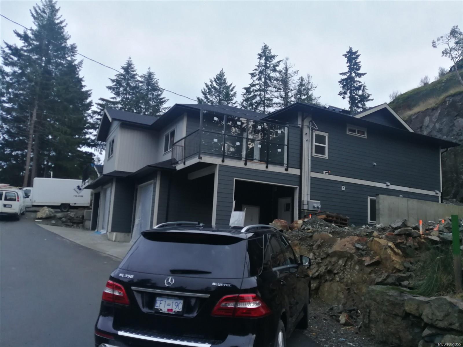 3363 Barrington Road, Nanaimo photo number 2