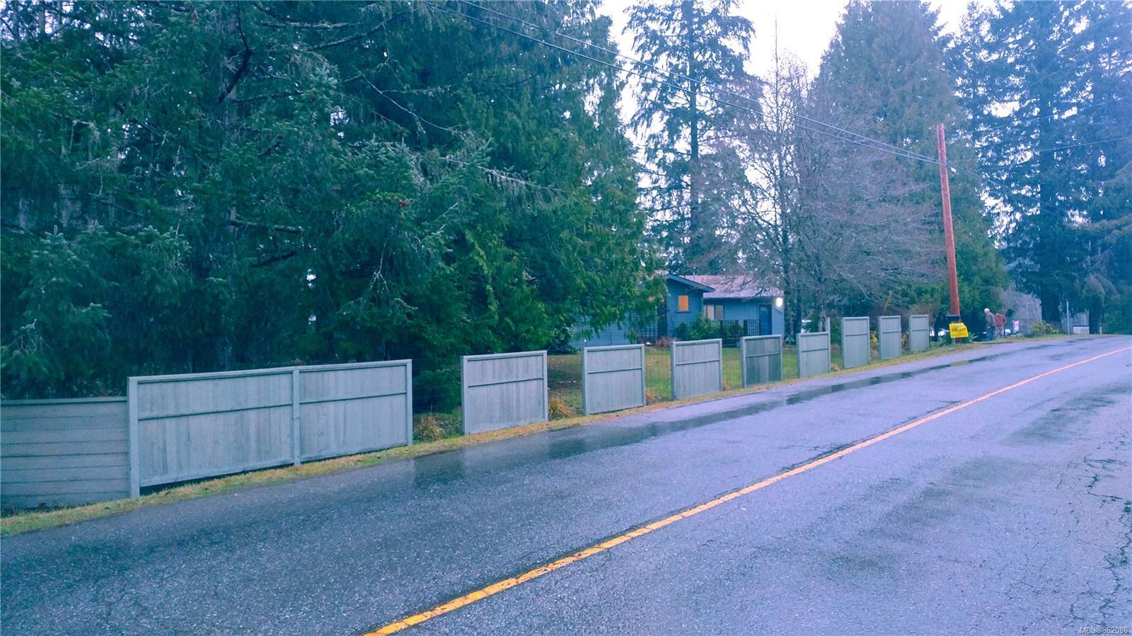 3585 Glenora Rd, Duncan BC V9L 6S3
