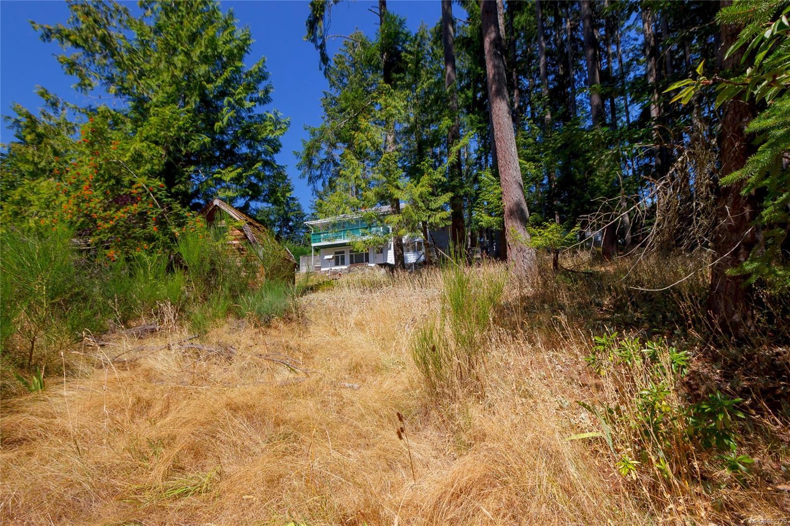 Photo 26 at 3469 Uplands Drive, Nanaimo