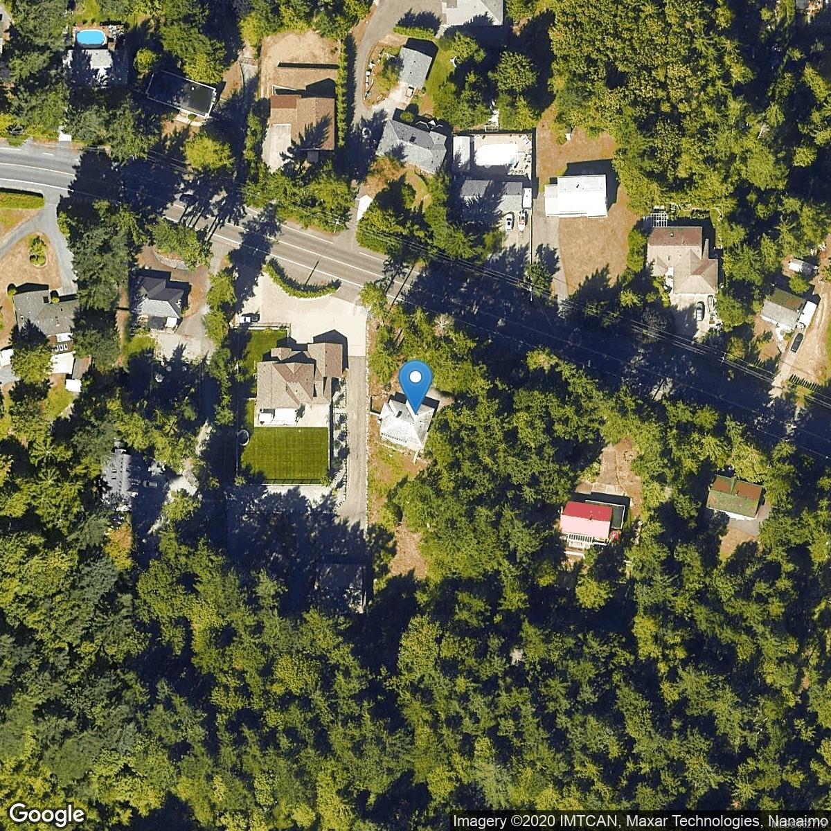 Photo 32 at 3469 Uplands Drive, Nanaimo