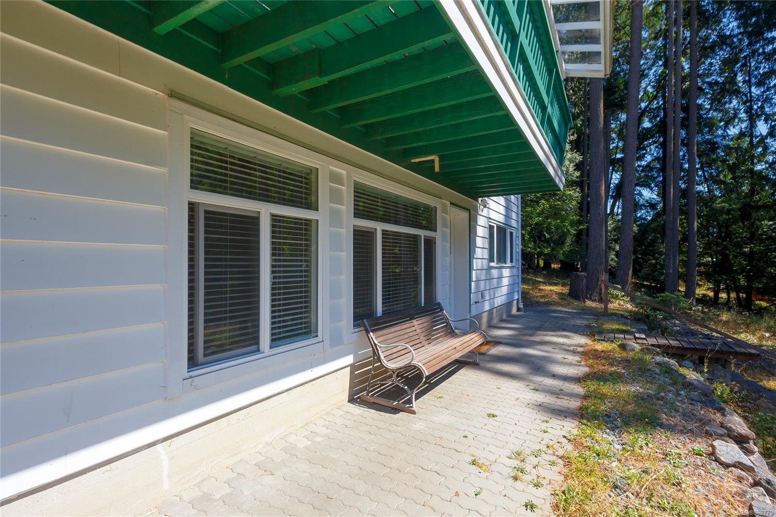 Photo 24 at 3469 Uplands Drive, Nanaimo