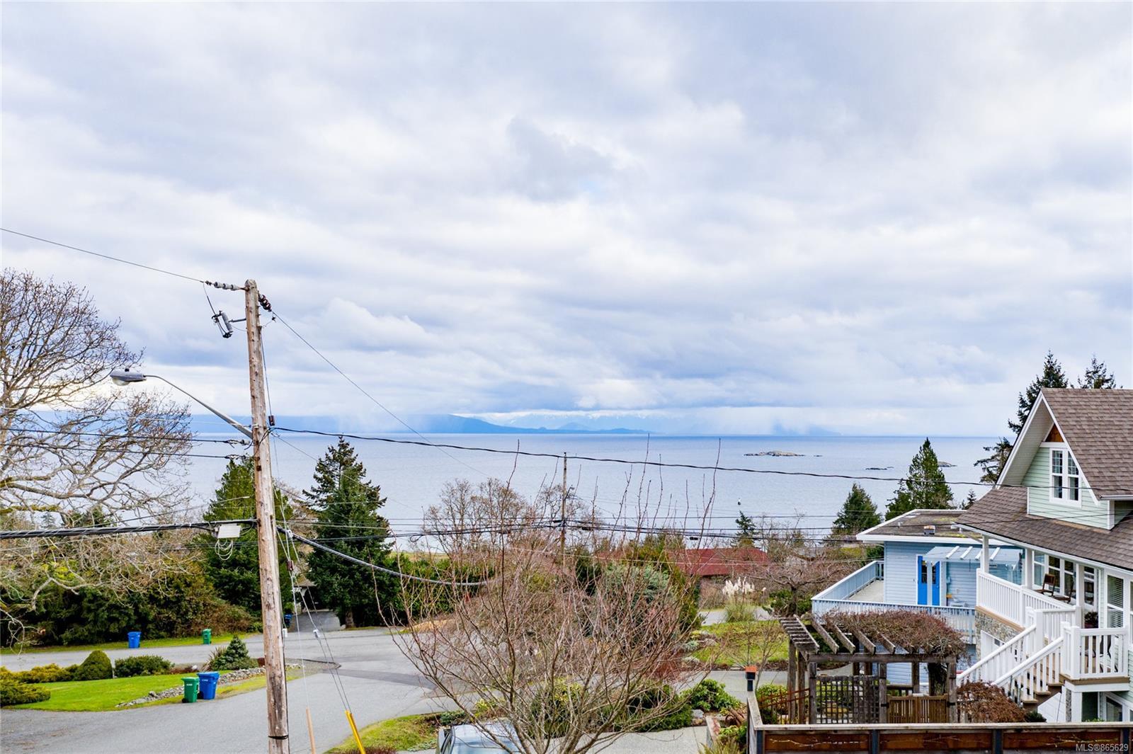3601 Sundown Drive, Hammond Bay, Nanaimo photo number 2