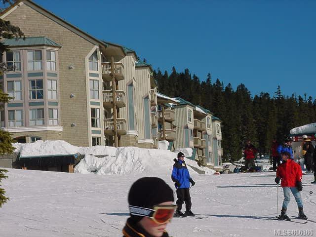 213 - 1290 Alpine Road, Mt Washington, Comox Valley photo number 2