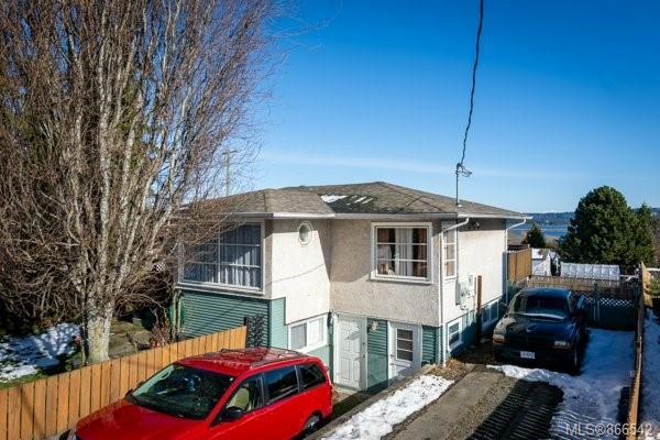 10 Gillespie Street, South Nanaimo, Nanaimo photo number 2