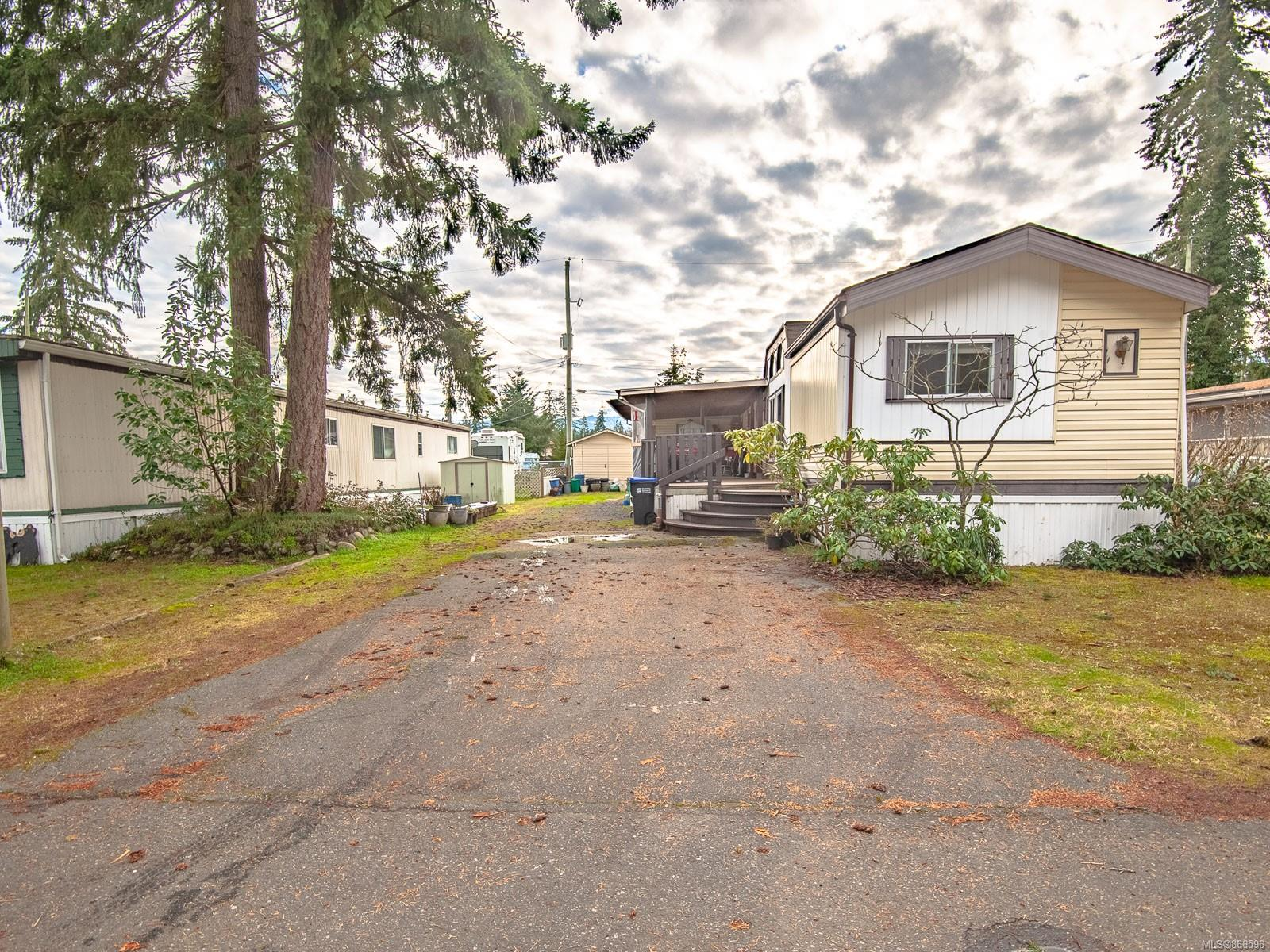 131 - 1736 Timberlands Road, Extension, Nanaimo photo number 2