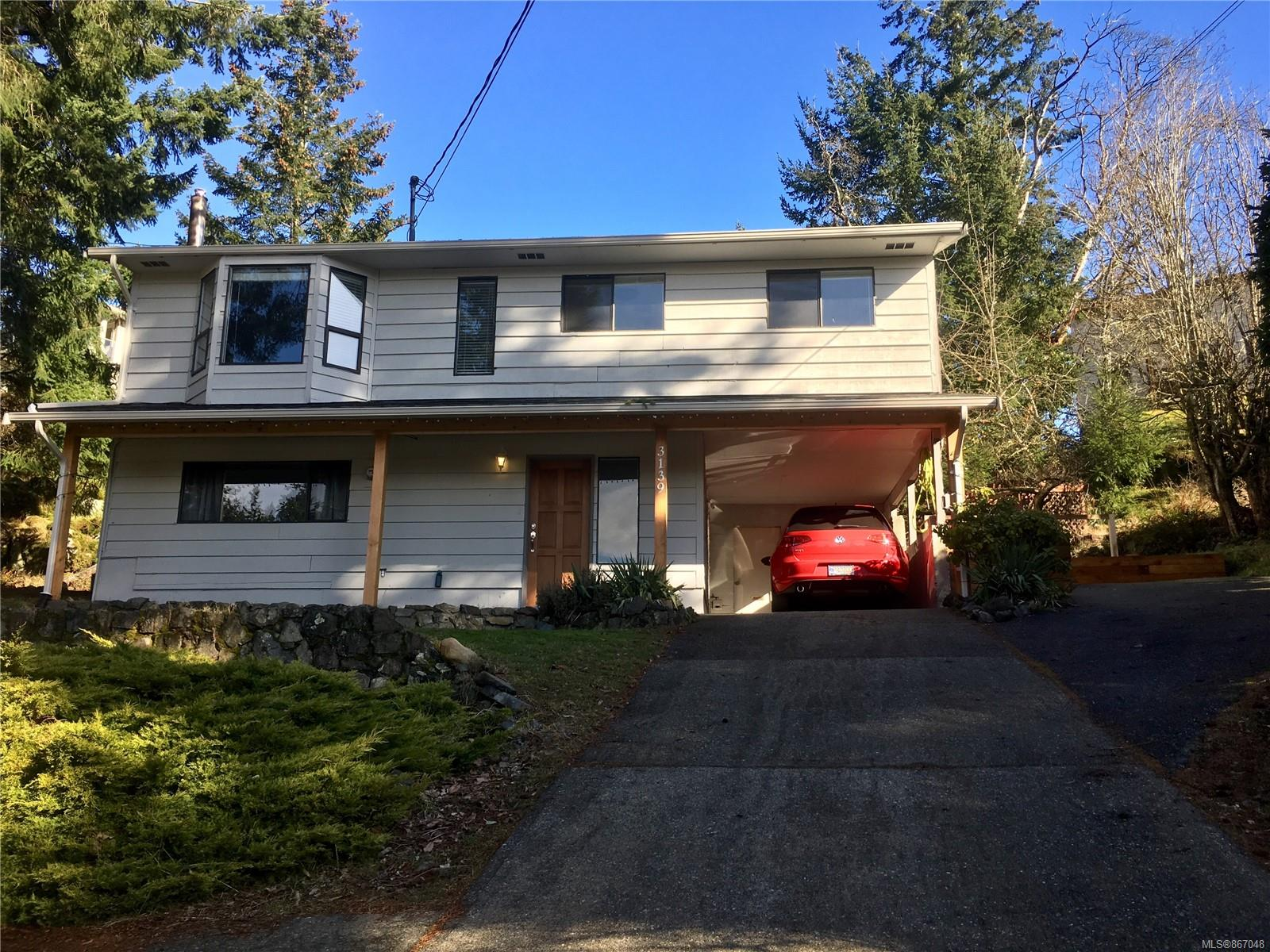 3139 Monk Place, Nanaimo photo number 2