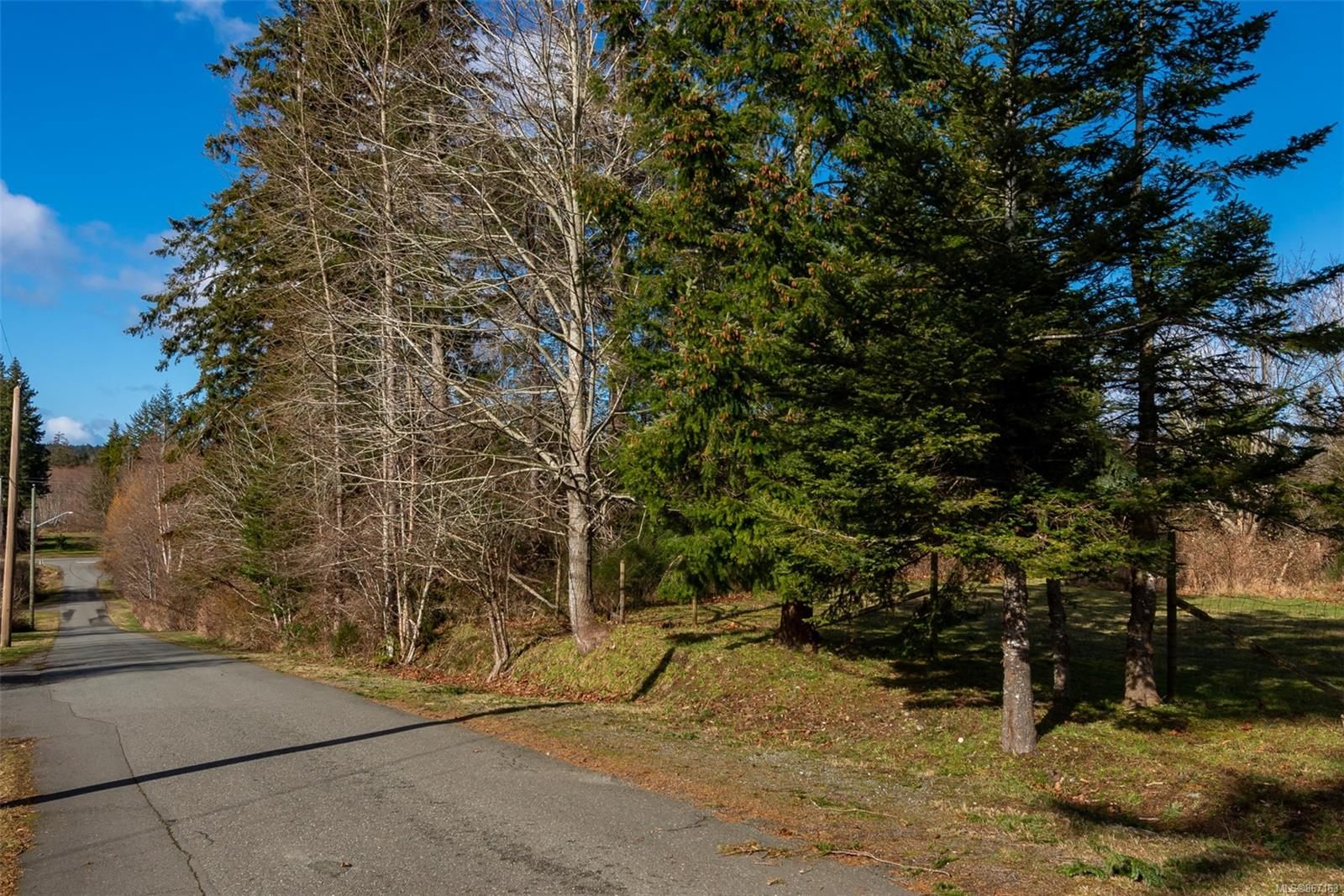 Photo 12 at 1508&1518 Vanstone Road, Campbell River