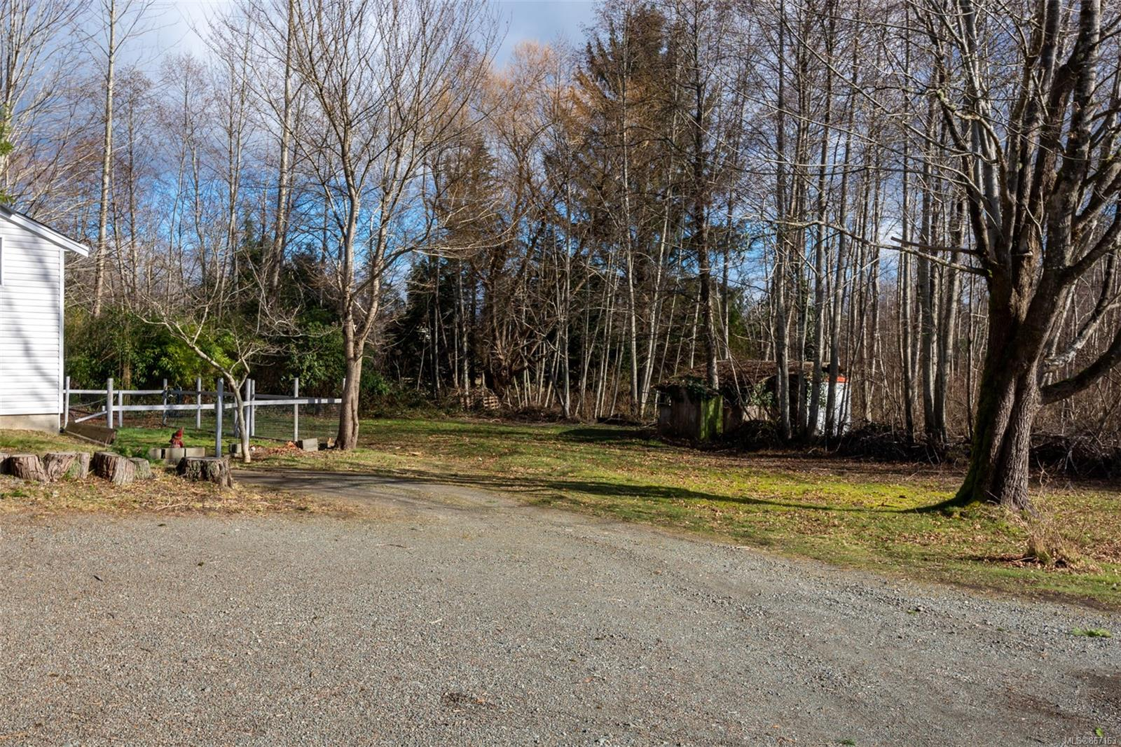 Photo 15 at 1508&1518 Vanstone Road, Campbell River