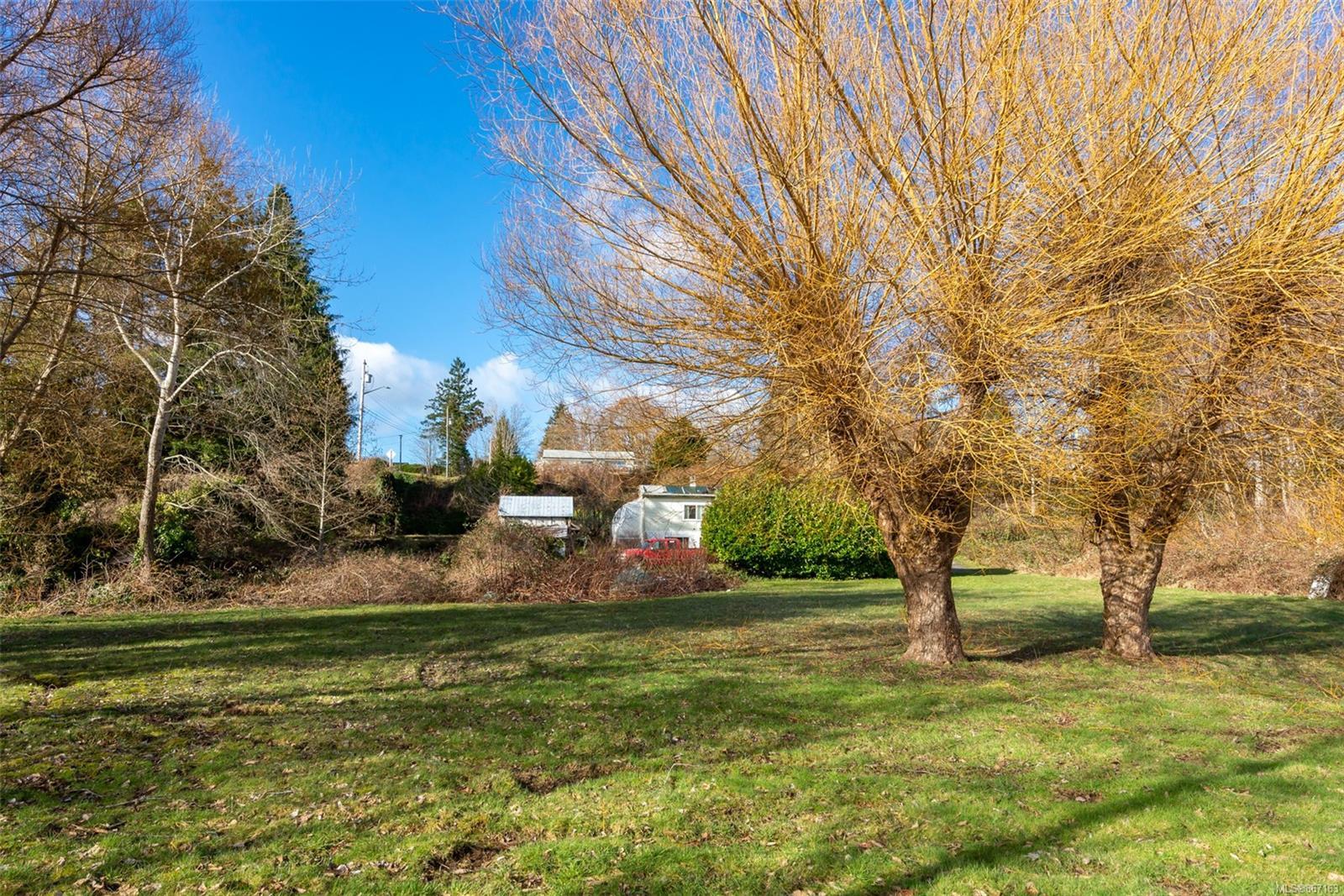 Photo 8 at 1508&1518 Vanstone Road, Campbell River