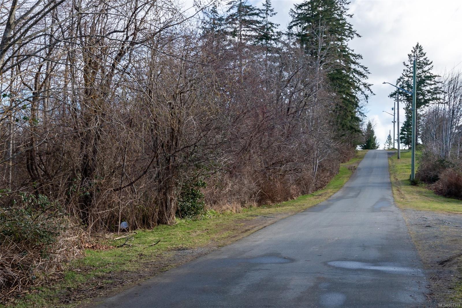 Photo 17 at 1508&1518 Vanstone Road, Campbell River