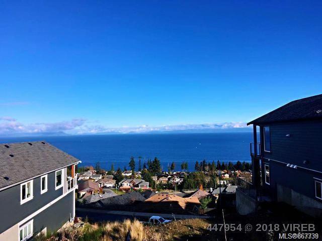 158 Royal Pacific Way, Nanaimo photo number 2