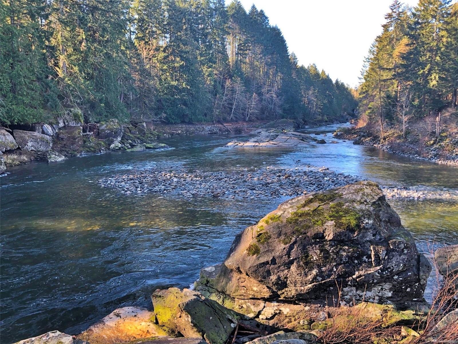 0 Riverbend Road, Nanaimo photo number 2