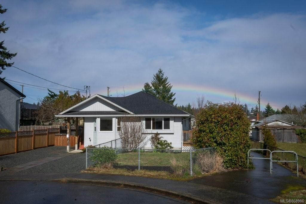 680 Montague Road, University District, Nanaimo photo number 2