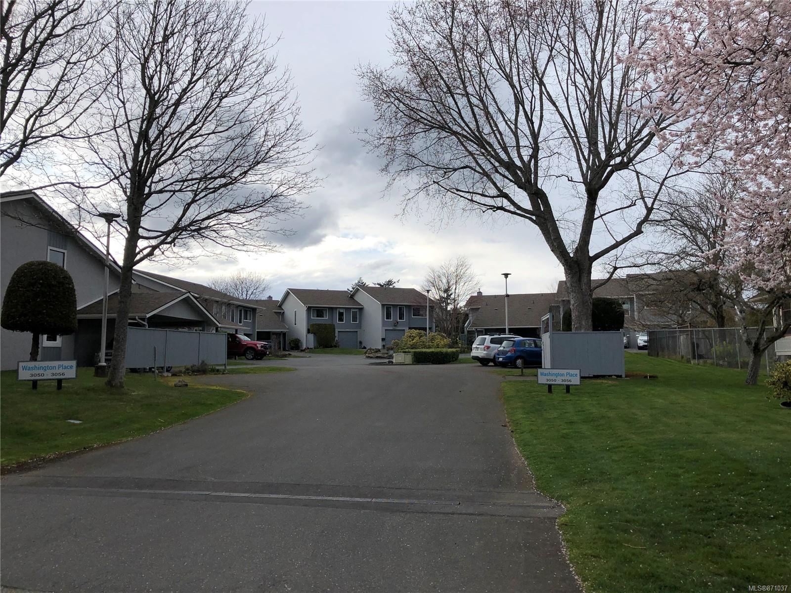 Photo 21 at C - 3054 Washington Avenue, Burnside, Victoria