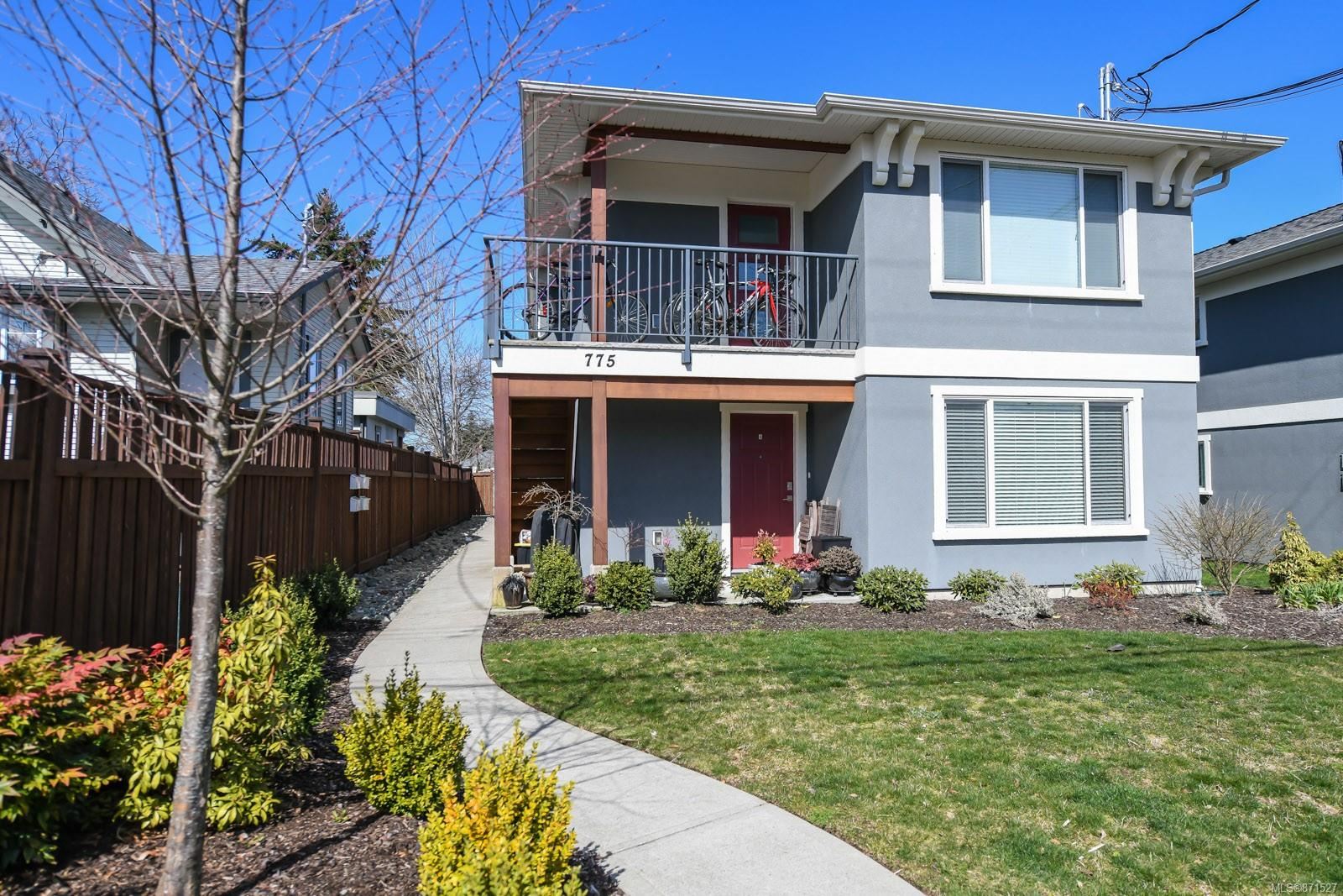 775 8th Street, Courtenay City, Comox Valley photo number 2