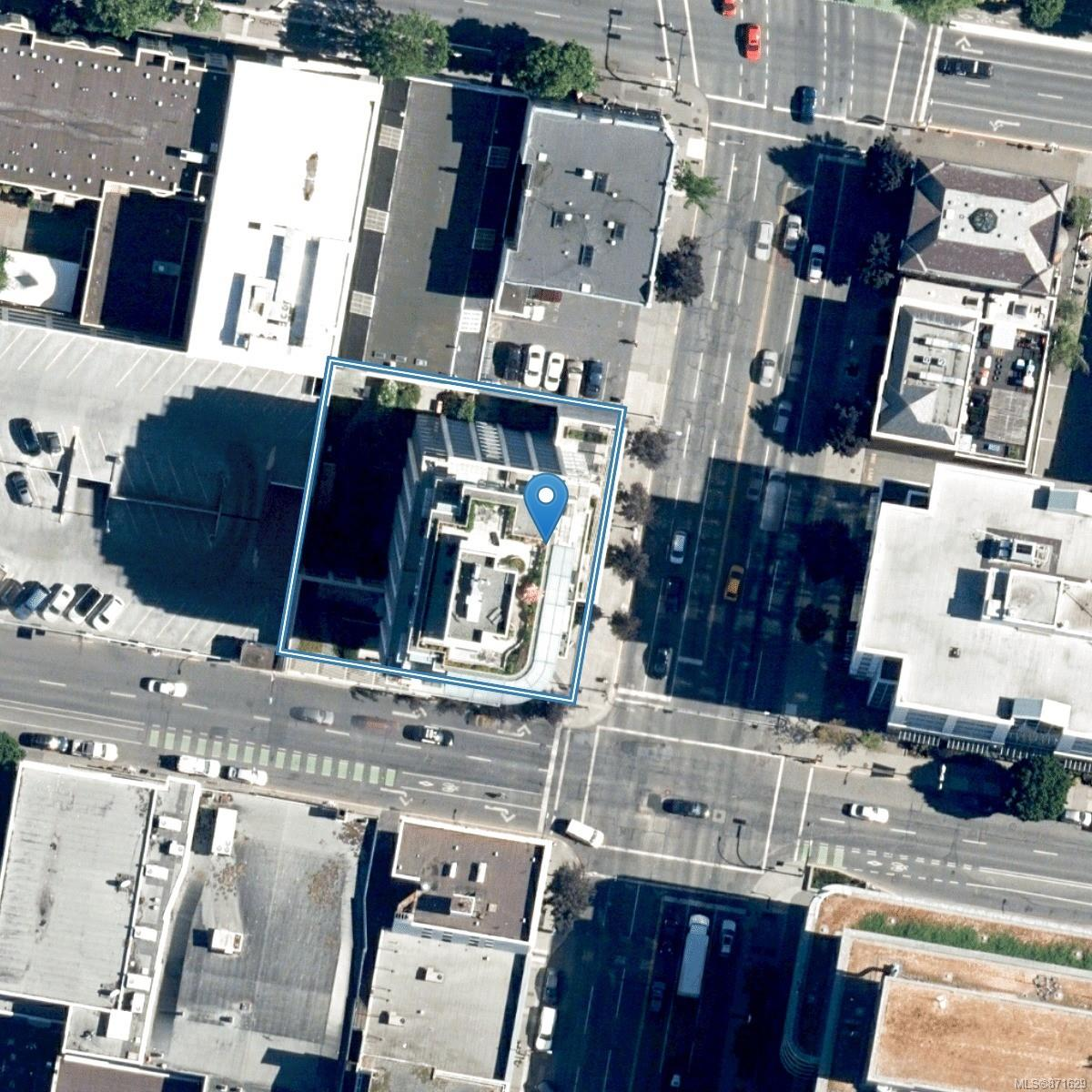Photo 24 at 210 - 760 Johnson Street, Downtown, Victoria