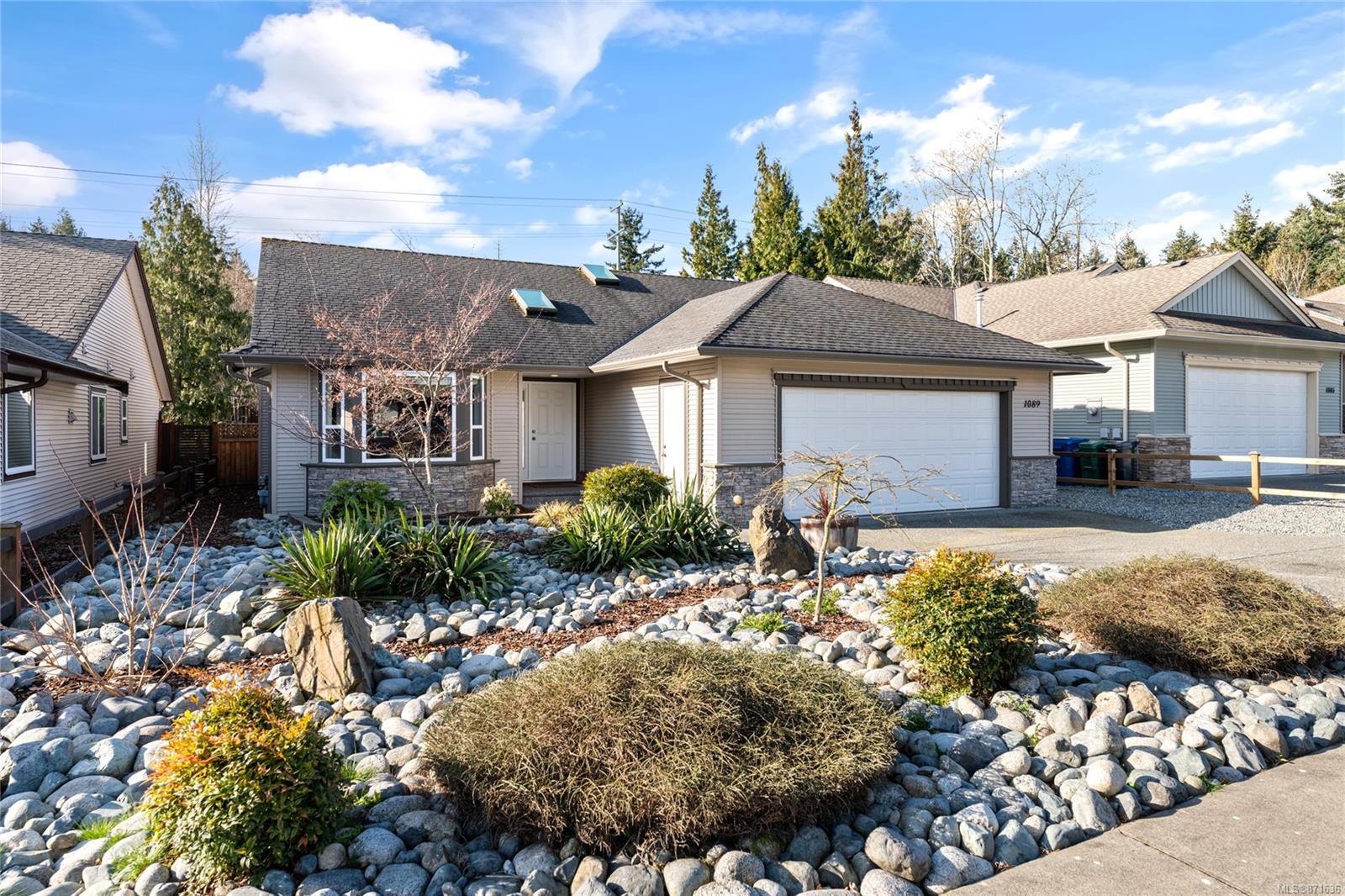 1089 Southwood Drive, South Nanaimo, Nanaimo photo 3