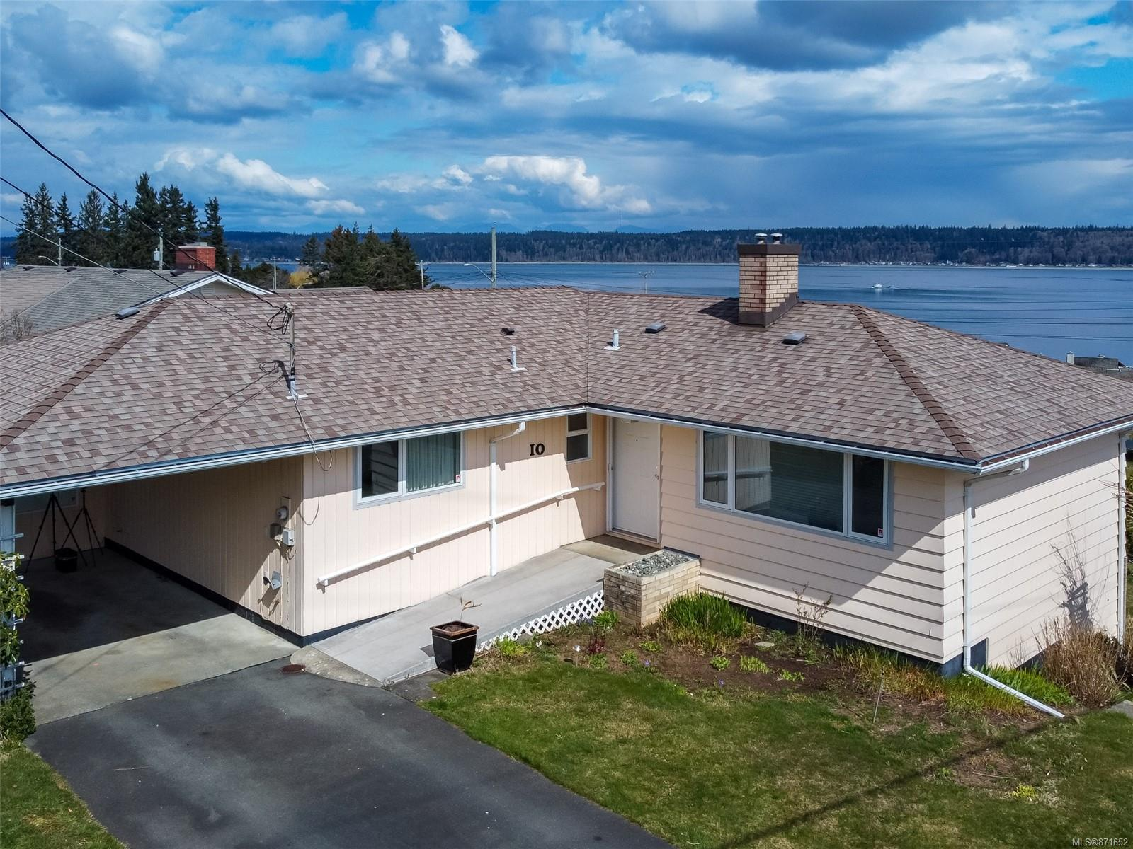 10 Murphy Street, Campbell River Central, Campbell River photo 3