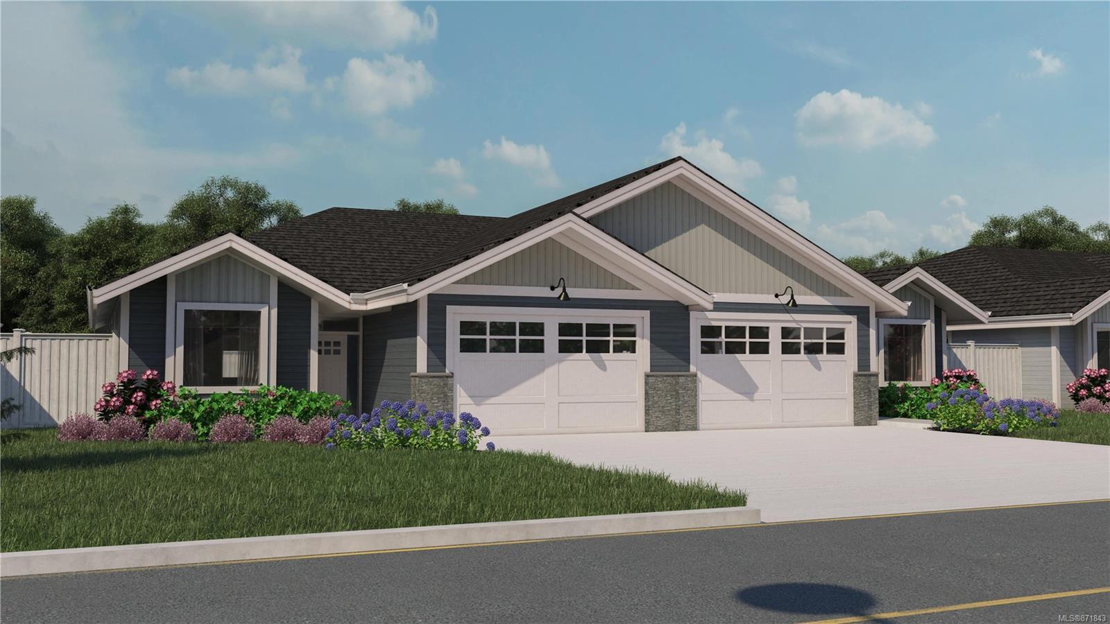 26 - 200 Nikola Road, Campbell River West, Campbell River